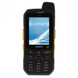 Ecom EX-Handy 209