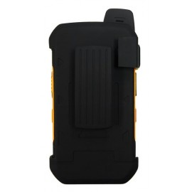 Rugged Holster for XP7