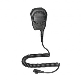 Klein Electronics VALOR Remote Speaker Microphone for XP8
