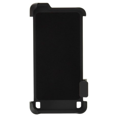 Sonim holster with swivel clip for XP8